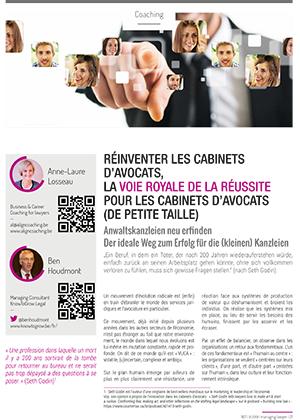 reinventer-cabinets-davocats-essentiels-de-approche