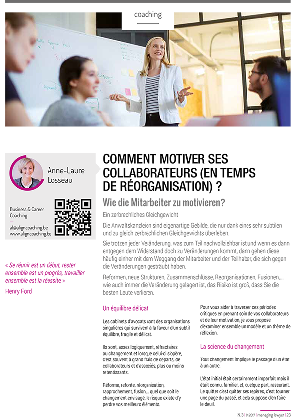 comment-motiver-ses-collaborateurs-en-temps-de-crise-article
