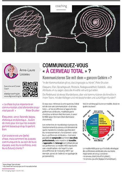 communiquer-pour-convaincre